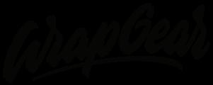 WrapGear