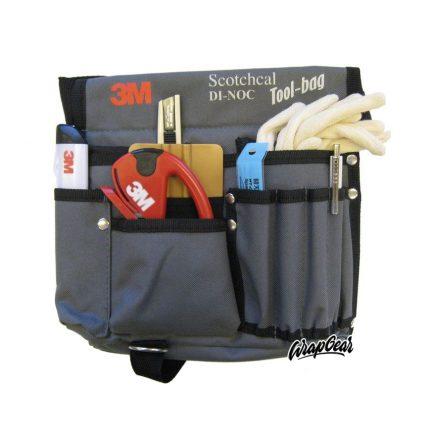 3M Tool Bag