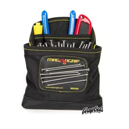 Magnogrip Tool Bag