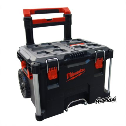 Milwaukee Tool Trolley