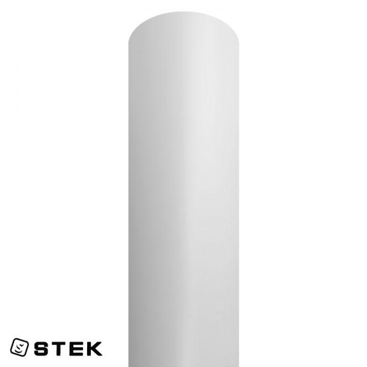 STEK® PPF - Dyno Matt Hydrophobic 152 cm.