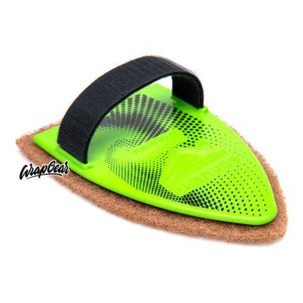 Scrub-It houder Groen