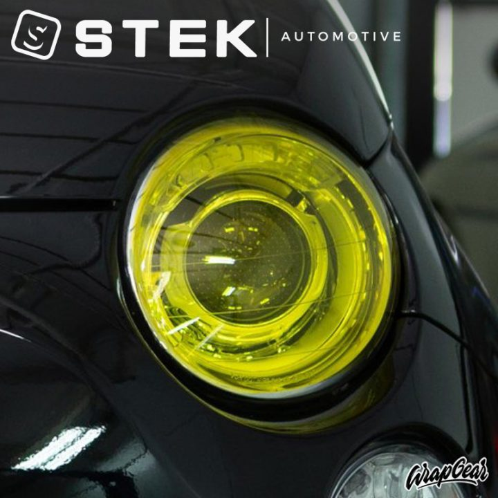 STEK® DYNO Fancy <br>Light Protection