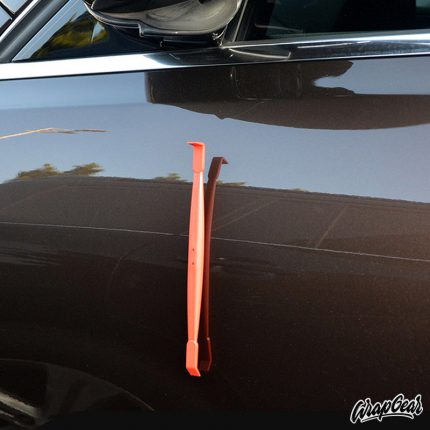 Wrap Sticks