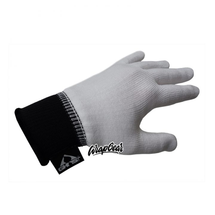 Ghost PPF Glove <br>by WrapGlove