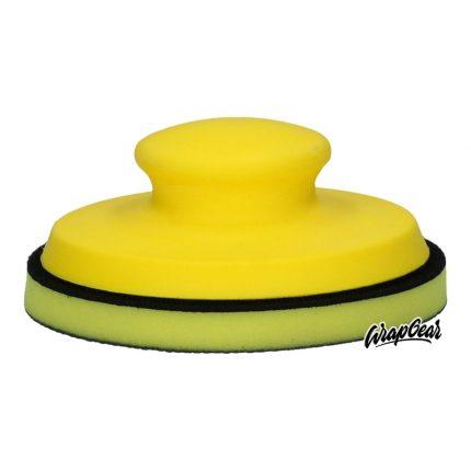 Nanex Clay Pad + houder