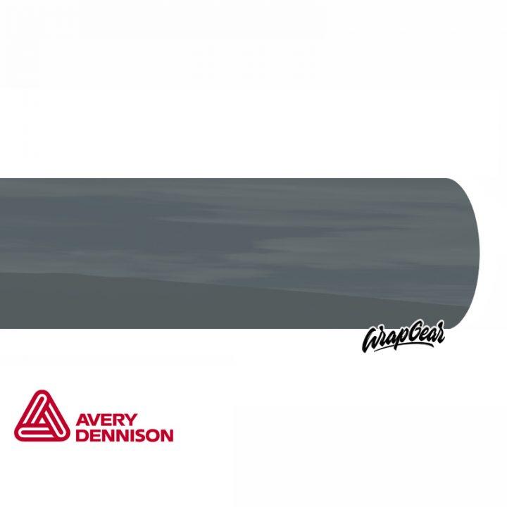 Avery Nardo Grey<br>Breedte 152 cm