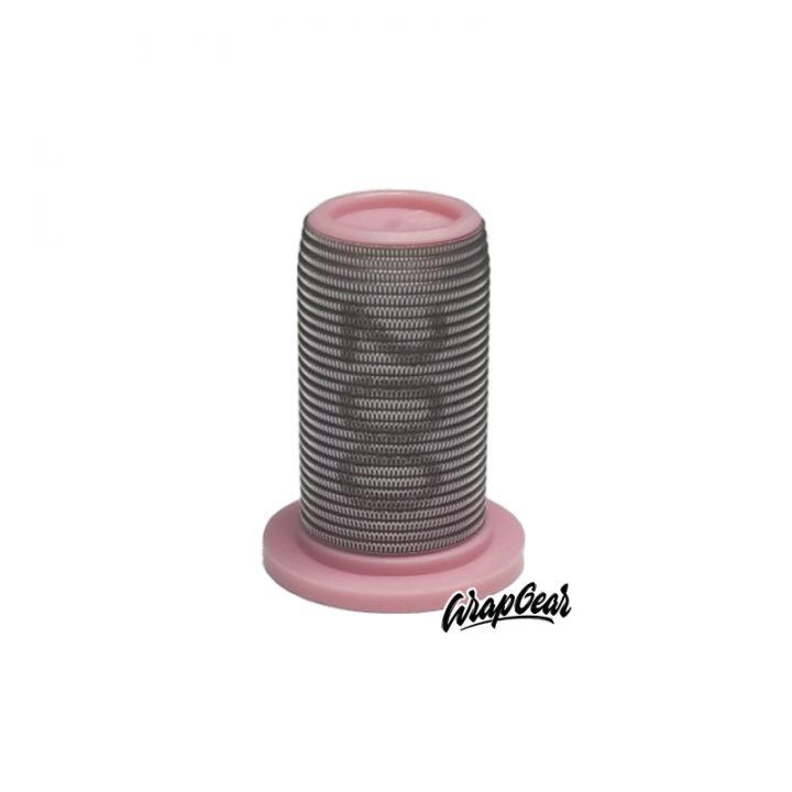 Hozilla Nozzle Strainer/Filter 200