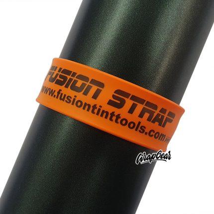 Fusion Strap