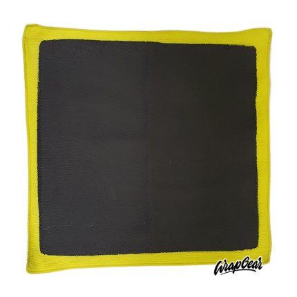 Clay Towel Nanotech