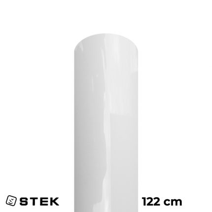 STEK® PPF - Dyno Shield Glans Hydrophobic 122 cm.