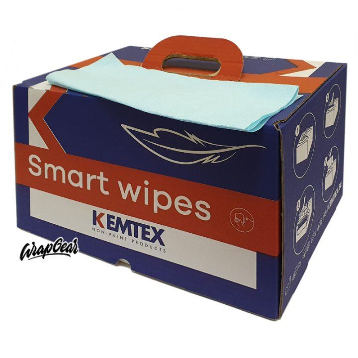 Smart Wipes Ontvettingsdoeken