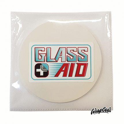 Glass Aid Tape