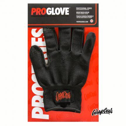 ProGlove Black