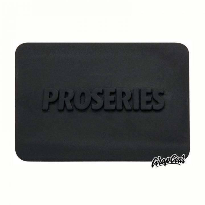 ProSqueegee Black