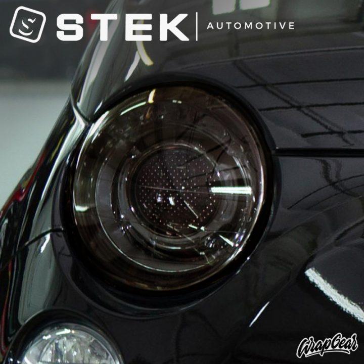 STEK® DYNO Shadow <br>Light Protection Film