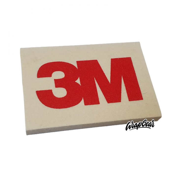 3M Viltrakel