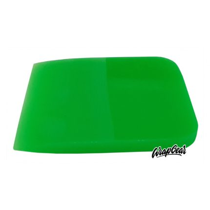 Green PPF Squeegee