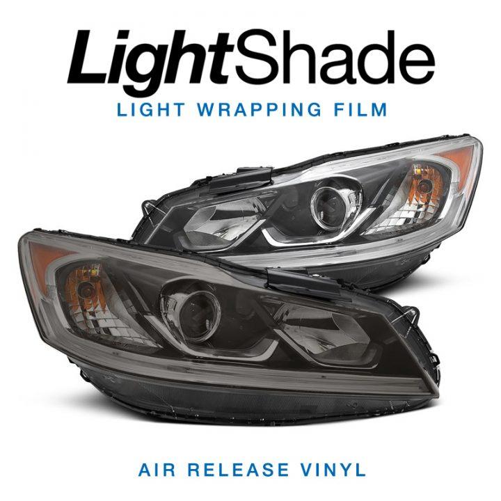 Light Shade™