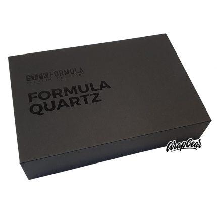 STEK® Formula Quartz
